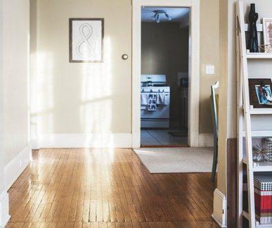 chandler -flooring